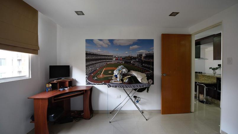 investissement immobilier venezuela