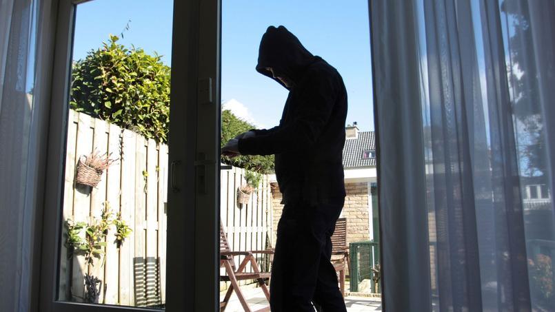 Les squatteurs ont invoqué le délai de 48 heures pour justifier le droit au logement (photo d'illustration)