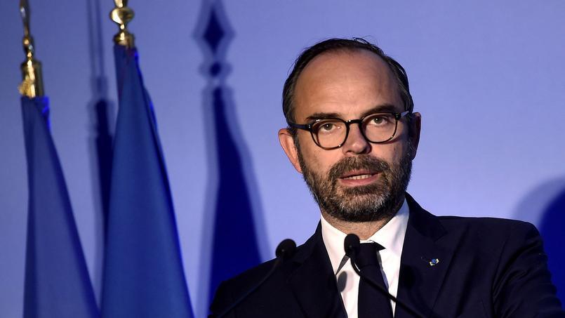 Hausse des frais d'inscription universitaire — France