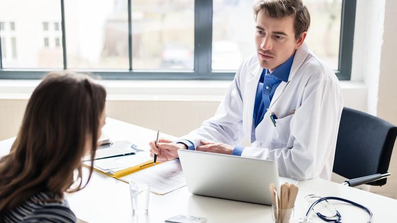 Vous avez une maladie chronique ? Ces chercheurs veulent connaître votre vécu