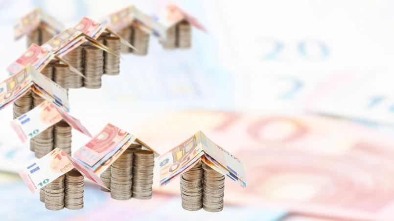 investir dans l'immobilier avec un smic