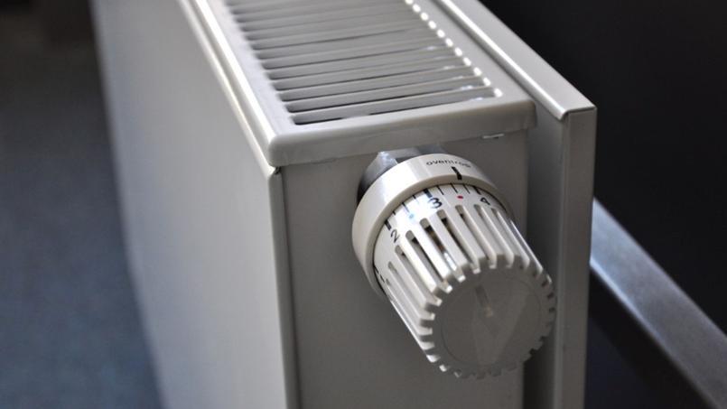 Froid durant l'hiver : conseils pour préserver sa facture de chauffage