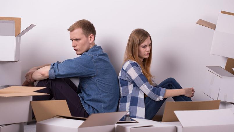 Apres Un Divorce La Plus Value Sur Un Logement En Propre Ne Se