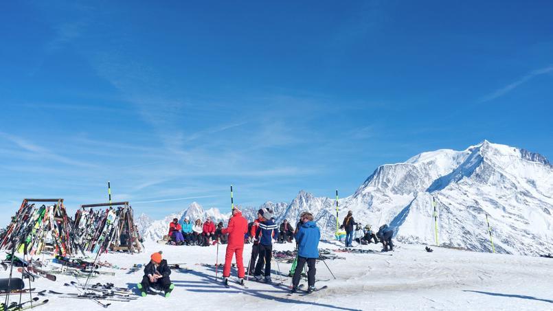 vacances au ski pas cher 5 stations de ski pas chères parfaites pour les étudiants