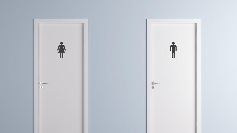 newsinn vers un nouveau traitement pour les envies urgentes d uriner. Black Bedroom Furniture Sets. Home Design Ideas