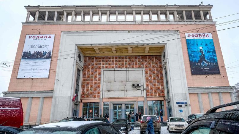 RUSSIA-FILM-CINEMA-ARCHITECTURE-URBAN-PLANNING-SOCIAL