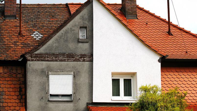 isolation maison location