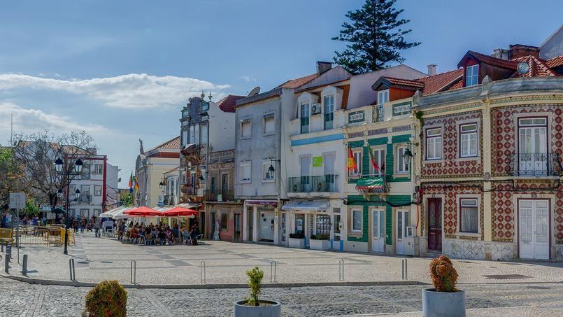 À Lisbonne, l'envolée des prix pousse les Français vers de nouveaux quartiers