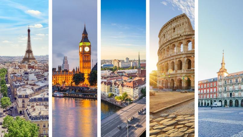 Meilleurs sites de rencontres pour les professionnels de Londres