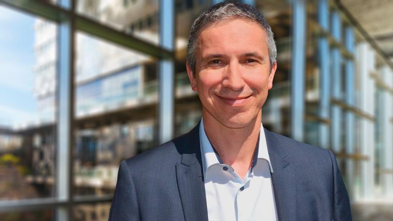 Bruno Ducasse est le nouveau directeur général de Montpellier BS.