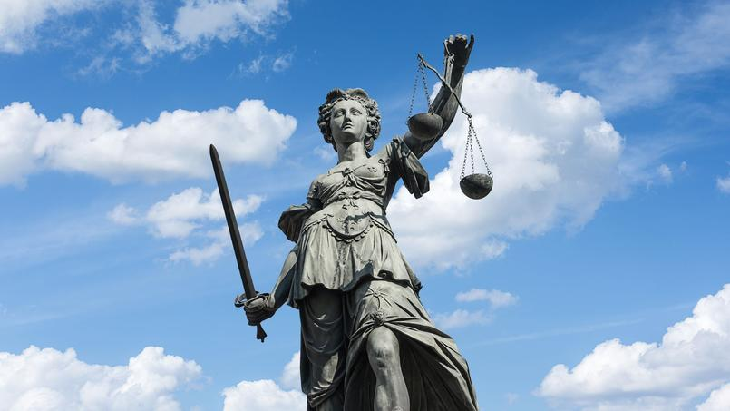Les Meilleures Citations Sur La Justice La Politique La