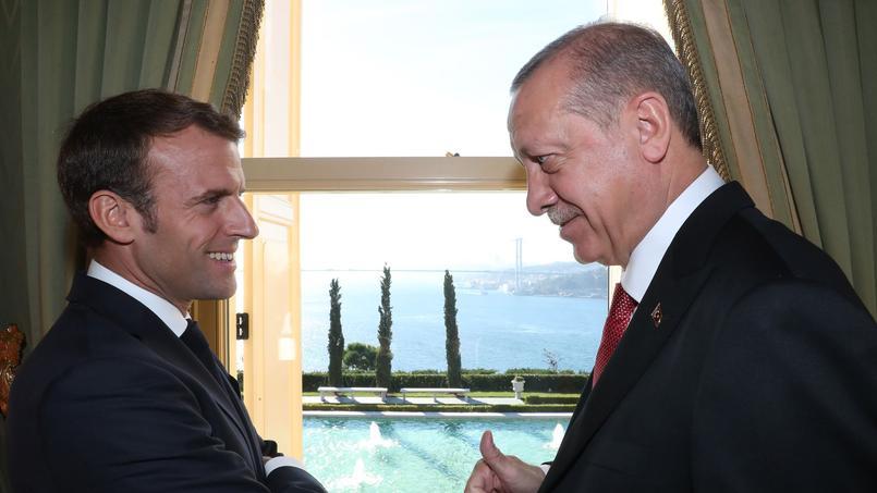 meilleurs sites de rencontres turques