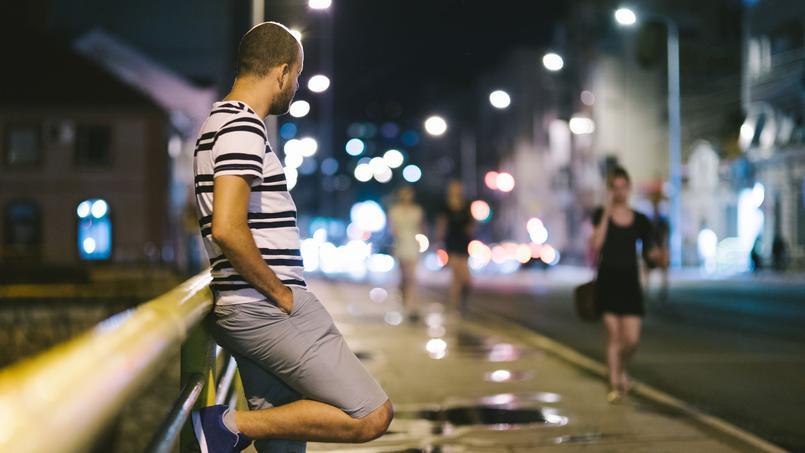 Insécurité dans la rue : les initiatives pour éviter les agressions sont-elles efficaces ?