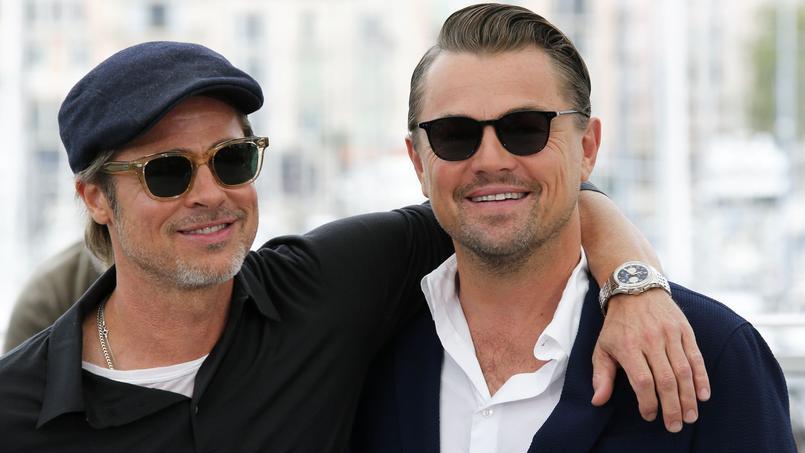 Festival De Cannes: Des Montres Trop Discrètes Pour La