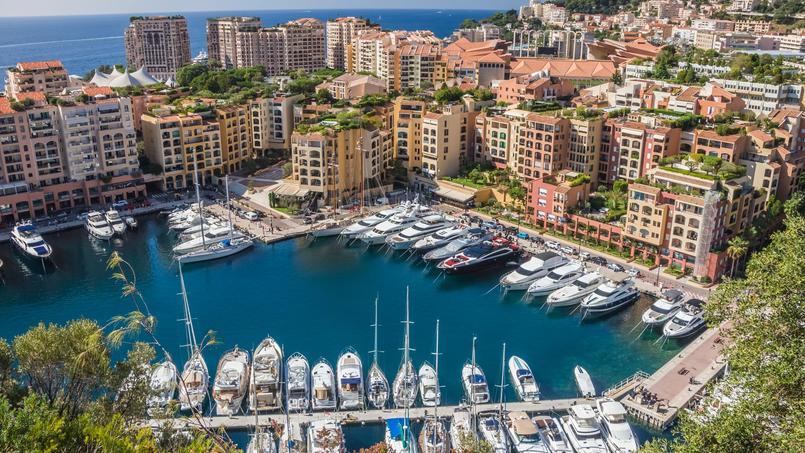 L'Université Internationale De Monaco Veut «faire De La
