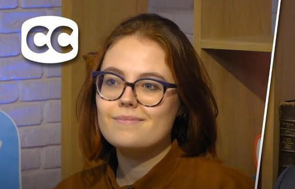 Campus-Channel : découvrez le programme du mois de Février 2020 !