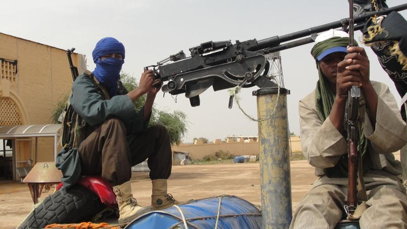 Le djihadisme menace-t-il les pays du golfe de Guinée?