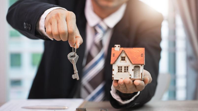 Une entreprise ne peut résilier le prêt immobilier fait à un salarié qui part