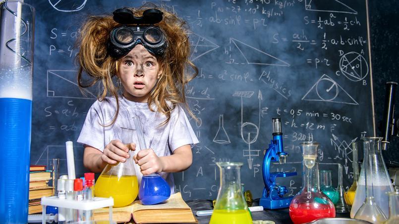 Bac sciences 2019: le sujet et le corrigé de l'épreuve de sciences en premières L et ES