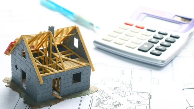 23fa818d2bcfb Un architecte peut être condamné pour avoir sous-évalué un chantier