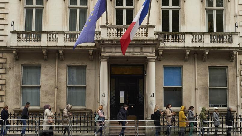 Réforme du bac: la France s'aligne avec le modèle anglo-saxon