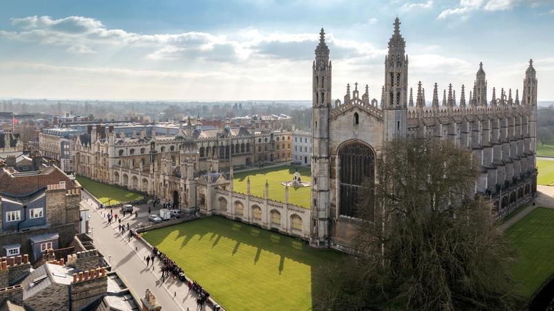 Brexit: Londres va permettre aux étudiants étrangers de rester deux ans après leur diplôme