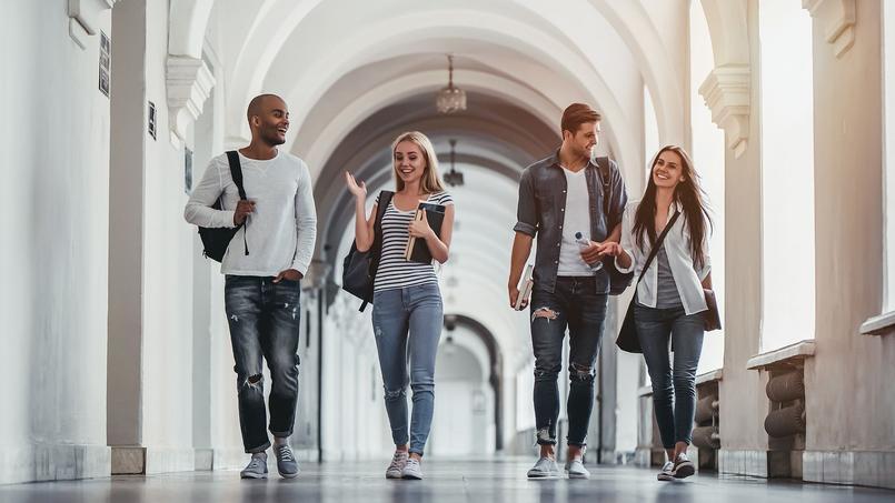 Nos 5 conseils infaillibles pour étudier à l'étranger après le bac