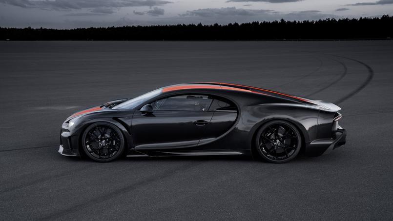 2020 - [Bugatti] Chiron Pur Sport XVM7228314a-d853-11e9-a2ae-fd2f0a63201b