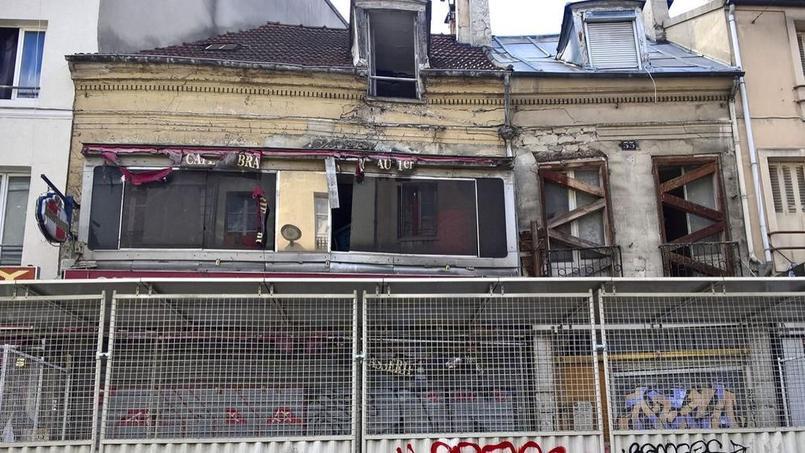 Logements indignes: les locataires incités à dénoncer leur propriétaire