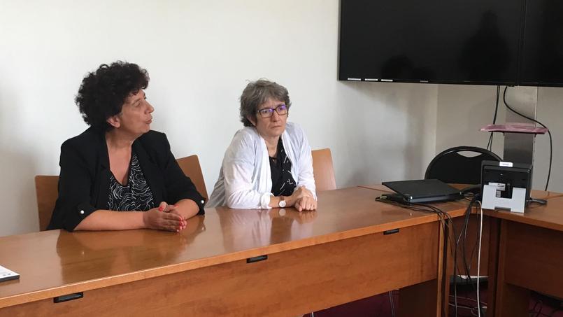 Vidal sur la mort d'un étudiant en week-end d'intégration: «Pitié, ne mettez pas vos vies en danger»