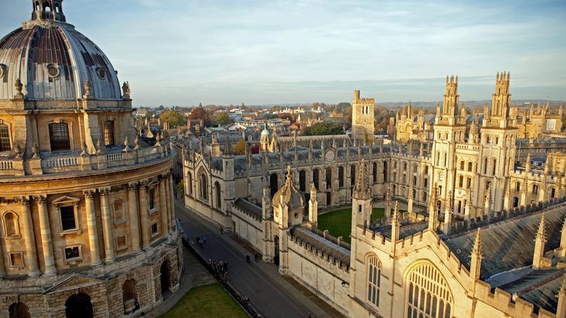 Cambridge Université site de rencontre