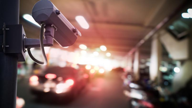 L'installation de caméras dans les parkings d'immeubles est autorisée à la suite de vols ou de dégradations de véhicules