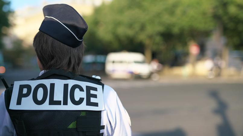Paris fait appel à la police pour contrôler des locations Airbnb illégales