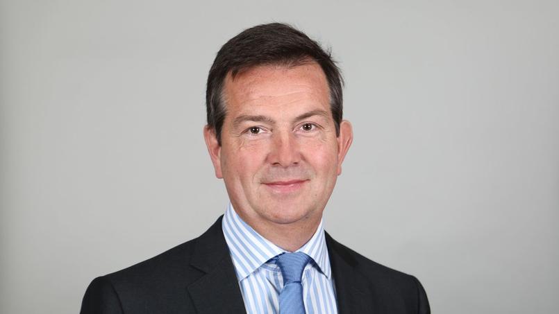 Dorval AM: le rebond des résultats d'entreprises attendu pour 2020 devrait soutenir la tendance