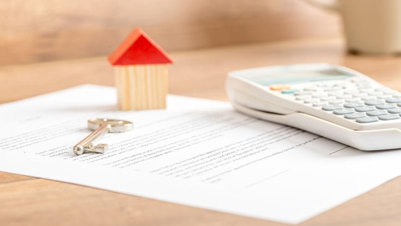 Pensez à jeter un coup d'œil à l'assurance de votre prêt immobilier. Vous pouvez réaliser de belles économies.