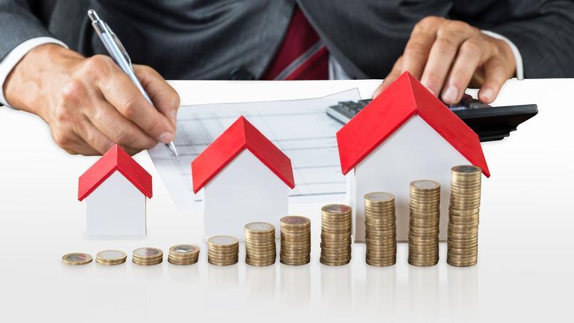 Impots 2020 Calendrier.Reduction Et Paiement D Impots Ce Qui Vous Attend En 2020