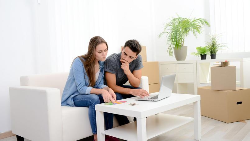 De plus en plus de jeunes songent à investir dans l'immobilier pour financer leur retraite