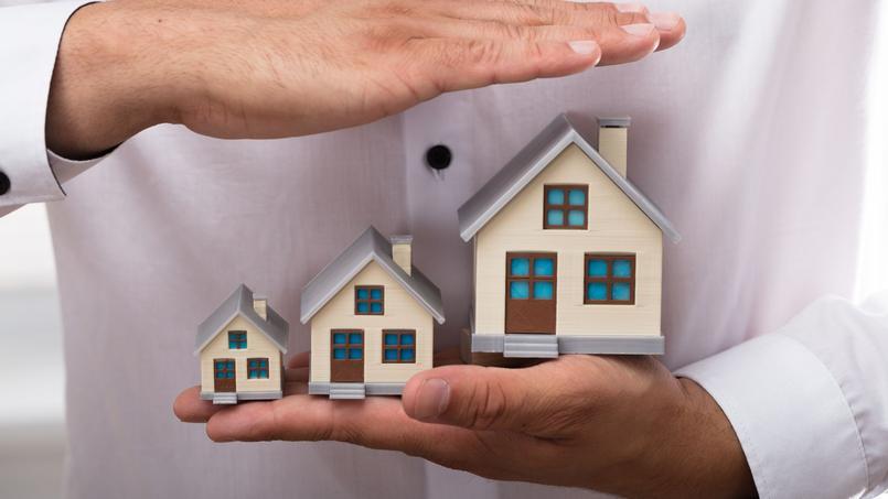 La prise en compte des prix immobiliers pour calculer l'inflation fait débat
