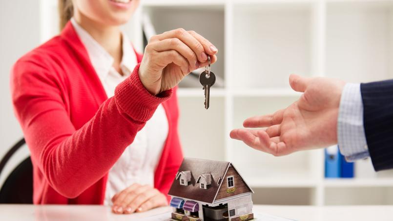 Le crédit immobilier facile doit-il profiter à tous?