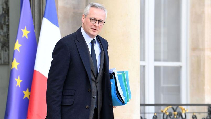 Assurance emprunteur: Bercy s'intéresse aux pratiques des banques