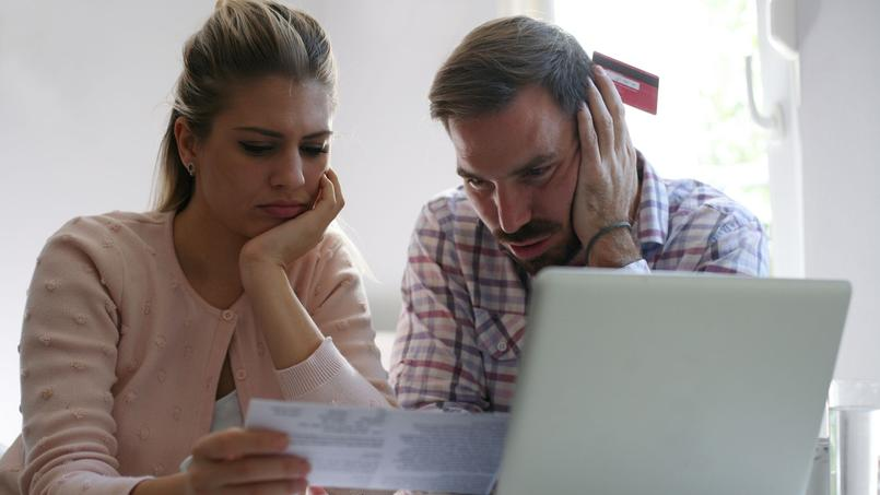 Immobilier: le resserrement du crédit va-t-il écœurer les emprunteurs?