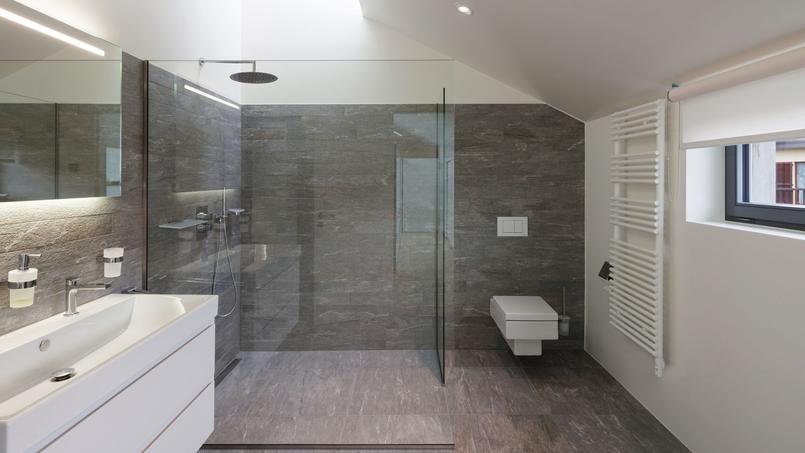 Devis Plomberie  Villemomble ▷ Tarif Installation & Rénovation Sanitaire