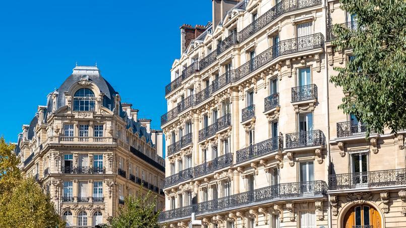 L'encadrement des loyers est en vigueur à Paris depuis le 1er juillet dernier
