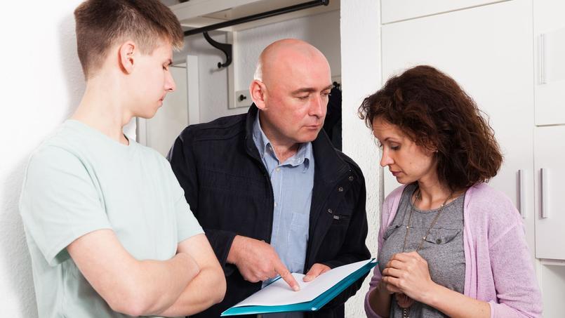 Des tensions en vue entre propriétaires et locataires à cause du coronavirus?