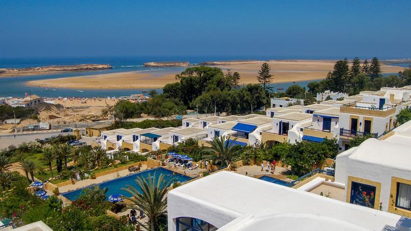 Immobilier: au Maroc, plus de 1000 acheteurs piégés par une vaste arnaque