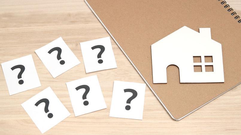 Malgré une promesse de vente signée, certains acheteurs se posent encore de nombreuses questions sur la situation actuelle.