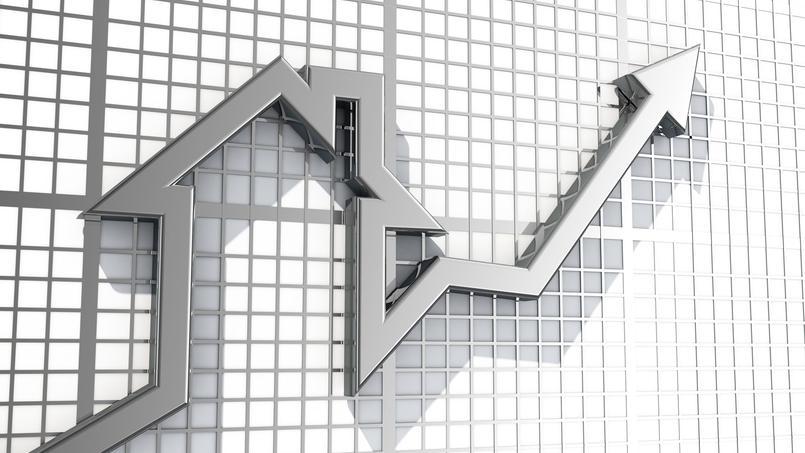 Le marché de l'immobilier risque de rester amorphe jusqu'à la fin de l'année selon les notaires