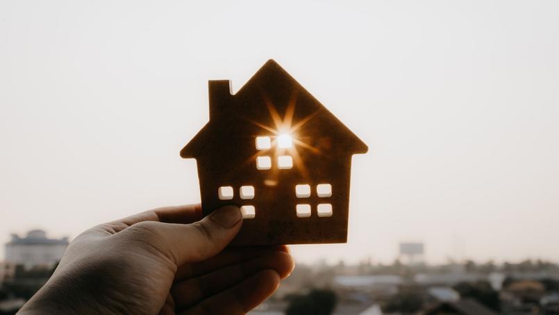 Quelle reprise pour le marché immobilier?