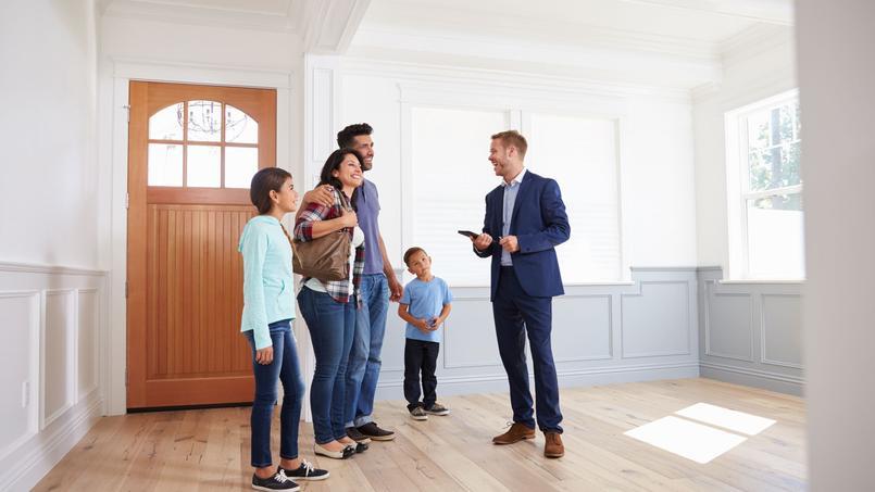Les futurs agents immobiliers devront encore plus familiers avec les outils digitaux