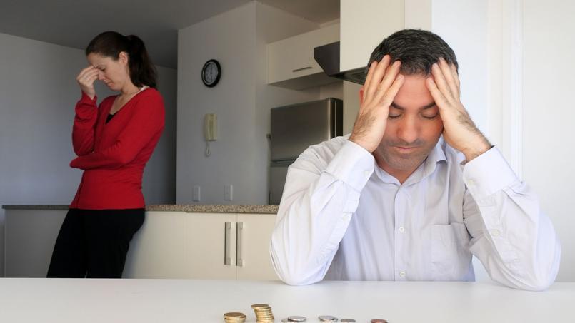 Pouvoir d'achat immobilier: en un an, les Français ont perdu une cuisine